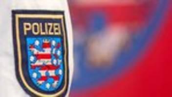 Rassismusverdacht: Ermittlungen gegen rechtsextreme Chatgruppe bei der Feuerwehr