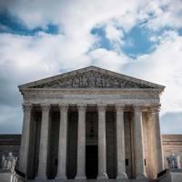 News zur US-Wahl 2020: Briefwahlstimmen: Demokraten erringen wichtigen Sieg vor Supreme Court