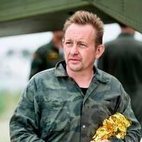 Dänemark: Großeinsatz der Polizei: U-Boot-Mörder Peter Madsen aus Gefängnis geflohen