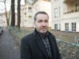 pankower bürgermeister fordert harten lockdown im november