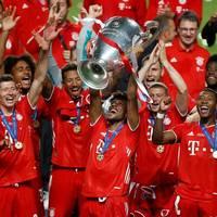 Uefa: Spezielle Corona-Regeln für Champions League: Wenn das Gesundheitsamt mitspielt