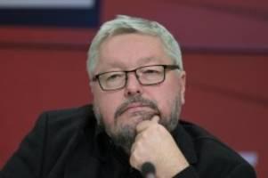 Landtag: Corona-Beschränkungen: Opposition will Landtagsbeteiligung