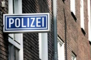 Sicherheitsbehörden: Vizekanzler Scholz: Rassismus-Studie bei Polizei soll kommen