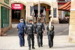 Kommentar: Corona-Lockdown in Berchtesgaden: Es zählt der Zeitgewinn