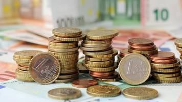 420 000 euro ausgleich wegen corona für pfarreien