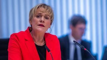 forderung: mehr parlamentarische mitsprache in corona-krise