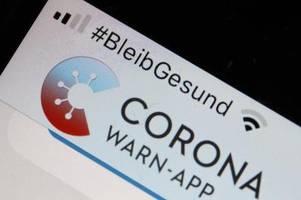 expertinnen: das muss bei der corona-warn-app noch deutlich besser werden