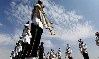 trumps deal mit amerikas altem feind sudan [premium]