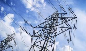 Verwaltungsgerichtshof erlaubt umstrittene 380 kV-Leitung in Salzburg