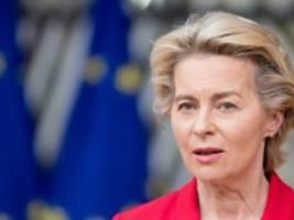 umweltpolitik: gropius und der green deal