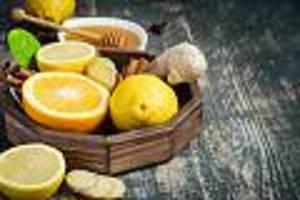 gesund durch die kalte jahreszeit - immunsystem, psyche, alltag: so rüsten sie sich für den corona-winter