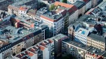 trotz stabiler preise beeinflusst corona den immobilienmarkt