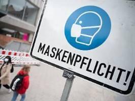 Infizierter Spahn äußert sich: Mehr als 9000 Neuinfektionen in Deutschland