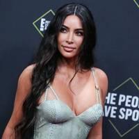geburtstag: ein gläsernes leben – reality-star kim kardashian wird 40