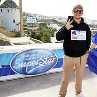 Deutschland sucht den Superstar: Drei Juroren und strenge Corona-Regeln