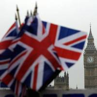 Handelsabkommen: Brexit: Großbritannien kehrt an Verhandlungstisch zurück