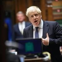 London will weiter über Brexit verhandeln