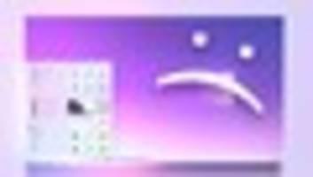 Windows 10 20H2: Diese Probleme bringt das Oktober Update