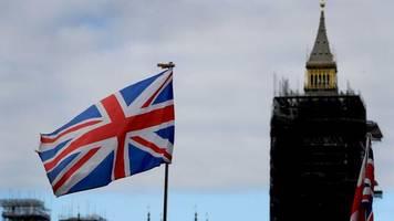 Brexit: EU-Notplan soll harten Brexit im Falle eines Ausstiegs ohne Abkommen verhindern