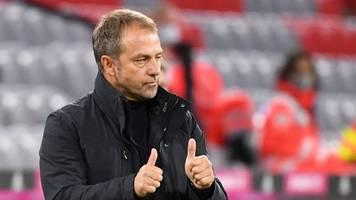 Bayern starten in neue Königsklassen-Saison: Ein Highlight