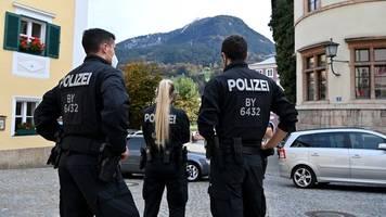 Welcher Kreis ist der nächste? - Lockdown: Zweites Berchtesgaden nicht ausgeschlossen