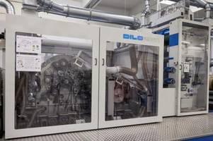 wie künstliche intelligenz aus augsburg die produktion von stoffen verbessert