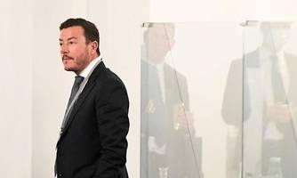 Benko fehlt im Ibiza-U-Ausschuss die Erinnerung, Pierer das Verständnis [premium]