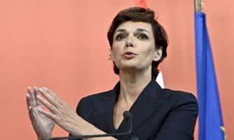 SPÖ-Chefin will Antigen-Tests für Pflegeheimbesucher
