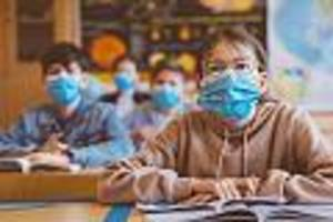gastbeitrag von birgit kelle - fenster zu oder schule zu! das dauer-lüften im winter ist kein corona-konzept