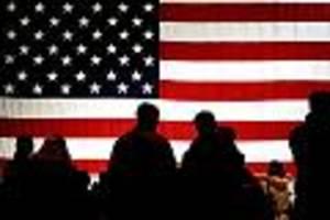 Wahlmänner in den USA - Das ist ihre Rolle