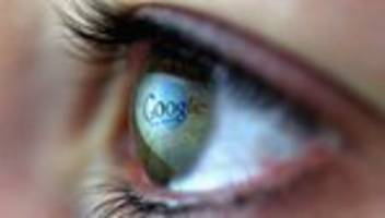 Kartellklage der US-Regierung: Googeln ohne Google – geht das?
