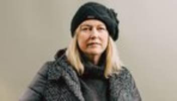 Katharina Wagner: Man merkt, man hat nur ein Leben