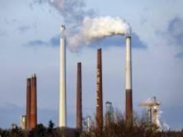 treibhausgasneutralität: dreisprung für ein sauberes klima