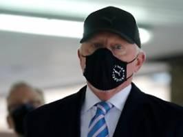 Gerichtstermin in London: Boris Becker fühlt sich nicht schuldig