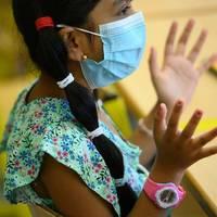 «Die größten Verlierer»: Corona-Krise: Jugendämter fordern mehr Rücksicht auf Kinder
