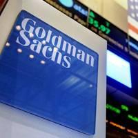 Milliardenstrafe: Goldman Sachs bekennt sich in 1MDB-Skandal schuldig