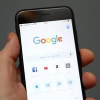 Monopol-Verfahren: Wie eine gemeinsame Firma: Das verrät die Monopol-Klage über das Verhältnis von Google und Apple