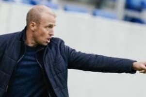 Europa League: Hoffenheim startet mit Corona-Sorgen gegen Belgrad