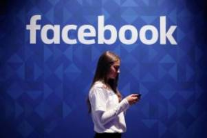 Facebook-Dating: Facebook bringt Dating-Funktion in Europa an den Start
