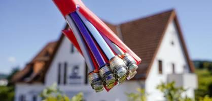 Energiekosten, Internet, Verträge – Die leeren Versprechen der Koalition
