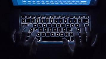 Cyber-Attacke: EU sanktioniert Russen für Hackerangriff auf Bundestag