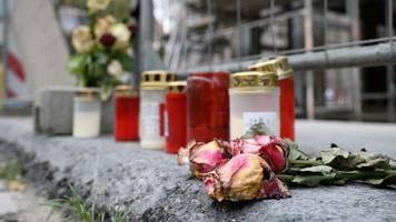 Verurteilter Islamist: Behörden verteidigen Vorgehen bei Dresden-Attacke