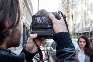 darum filmen kameras nicht unbegrenzt