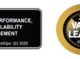 centerity erhält anerkennung für marktführende aiops-plattform mit integrierter cyber-sicherheit