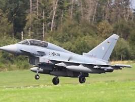 Senkt die Hemmschwelle: Russland tadelt Atomwaffenübung der Nato