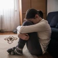 Twitter-Rat und Bauchgefühl: Keine Übernachtungsparty wegen Corona: Die Tochter hat geweint, hat es aber verstanden