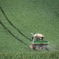 Milliardenschwere Agrarreform: EU-Parlament stimmt für Agrar-Kompromiss