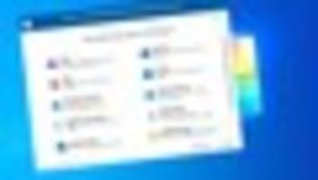 Bei Windows- und Office-Problemen: Microsoft-Tool als letzter Rettungsanker
