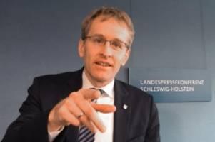 Gesundheit: Günther mahnt zur Vorsicht in Corona-Krise