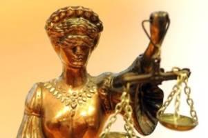 Gesundheit: Hamburger Gericht hält Corona-Beherbergungsverbot aufrecht
